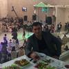 Азер, 36, г.Баку