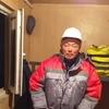 Еркебай, 61, г.Актау