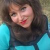 Олена, 24, г.Первомайск