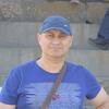 Dave, 48, г.Утрехт