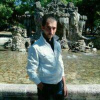 Sergei, 31 год, Скорпион, Новопавловск