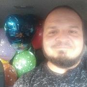 Сергей 39 Краснодар
