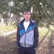 Ілля 30 Любомль
