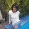 Анжела, 49, Одеса