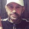 Евгений, 34, г.Комсомольск-на-Амуре