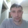 Валера, 31, г.Ноябрьск