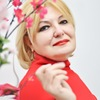 Elena, 55, г.Кривой Рог