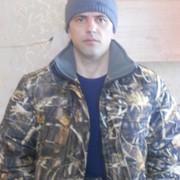 Сергей 42 Железногорск