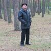 Виктор, 78, г.Омск