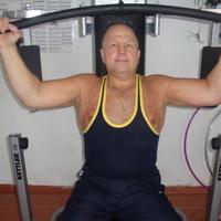 Сергей, 62 года, Дева, Новосибирск
