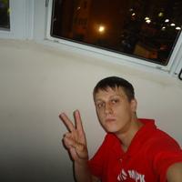 Александр, 27 лет, Близнецы, Краснодар