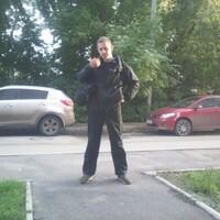 Владислав, 47 лет, Рыбы, Нижний Новгород