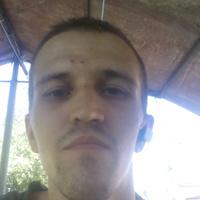 Максим, 28 лет, Лев, Полтава