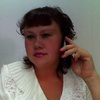 Ирина, 46, г.Чапаевск