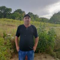 Сергей, 47 лет, Близнецы, Краснодар