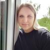 Аня Рунова, 29, г.Павлово