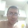 Михаил, 40, г.Бишкек