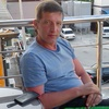 Дмитрий, 44, г.Владимир