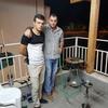 Stasik, 36, Ashkelon