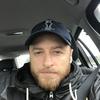 Otar, 36, г.Стокгольм