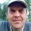 Вадим, 42, г.Одесса