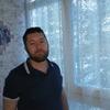 Aleksey, 30, Kotlas