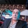 Yawar, 50, г.Баку