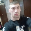 PETR LEVYKIN, 21, г.Южно-Сахалинск
