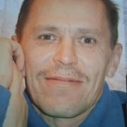 Сергей 50 Воткинск