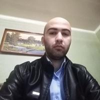 Алим, 33 года, Козерог, Самара