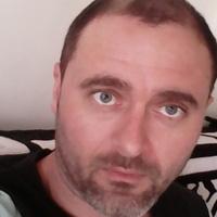 Василий, 37 лет, Козерог, Москва