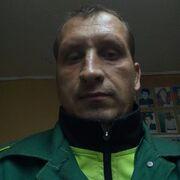 Алексей 35 Щекино