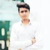 Gagan, 20, г.Gurgaon