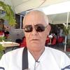 Владимир, 55, г.Прага