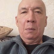 Марсель 51 Уфа