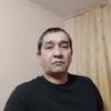 Фарход Салих, 49, г.Ташкент