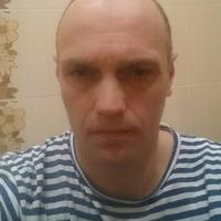 Sergey, 47 лет, Козерог, Мценск