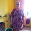 Лина, 48, г.Черемхово