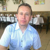 Oleg, 45, Kryzhopil