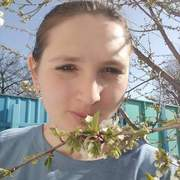 Наталия 29 Сумы
