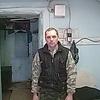 алексей суртаев, 39, г.Кировский