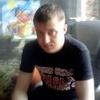 олег, 29, г.Томск