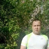 олег, 30, г.Рыбинск