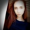 Таисия, 16, г.Барнаул