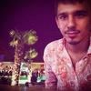 Джошгун, 22, г.Баку