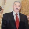 ИНТИЗАМ, 55, г.Баку