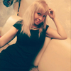 Ирина Андреева, 28, г.Сызрань