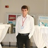 Vattadin, 26, г.Шымкент (Чимкент)
