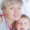 Настя, 29, г.Пески