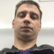 Алексей 29 Ступино